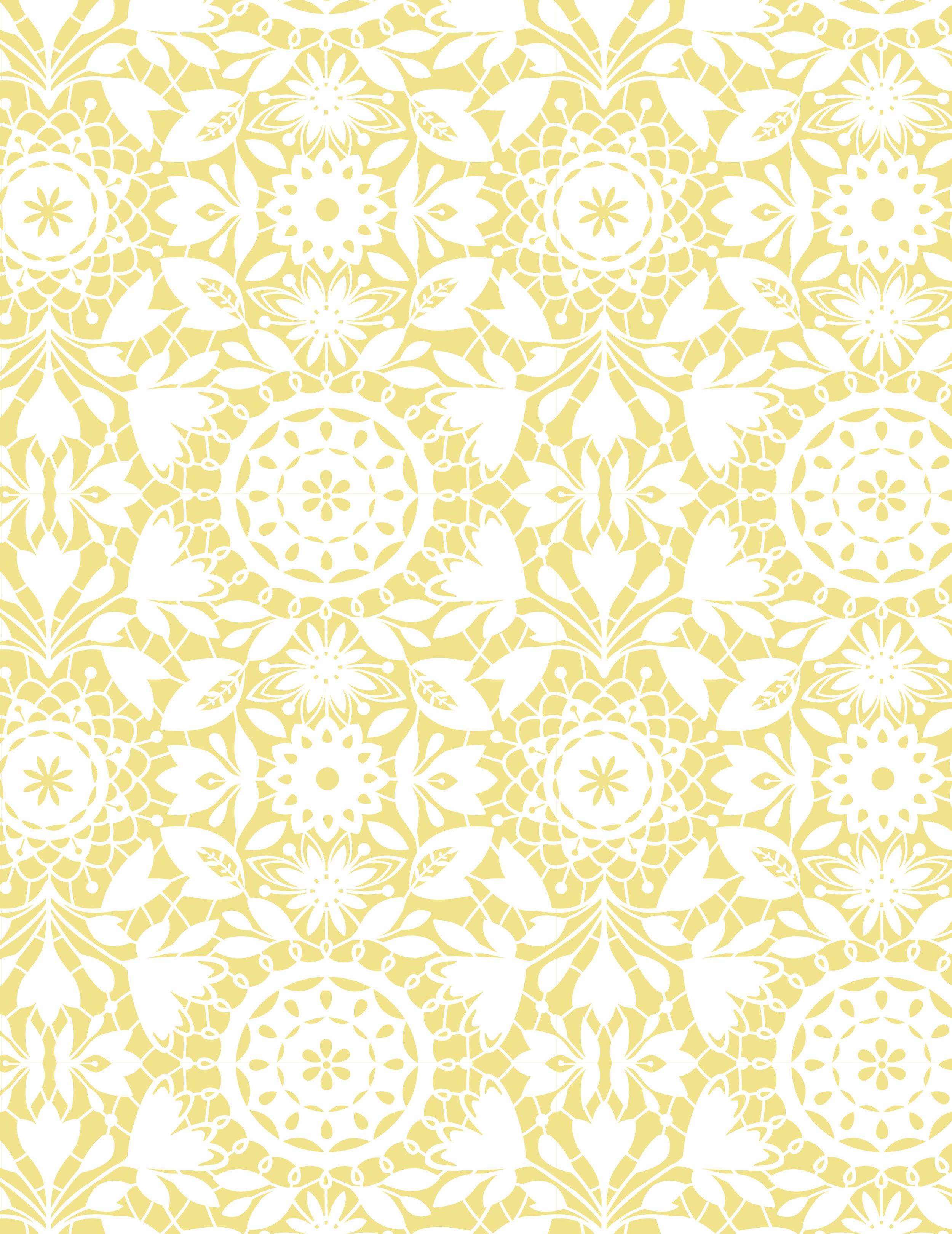 garden_lace_vector.jpg