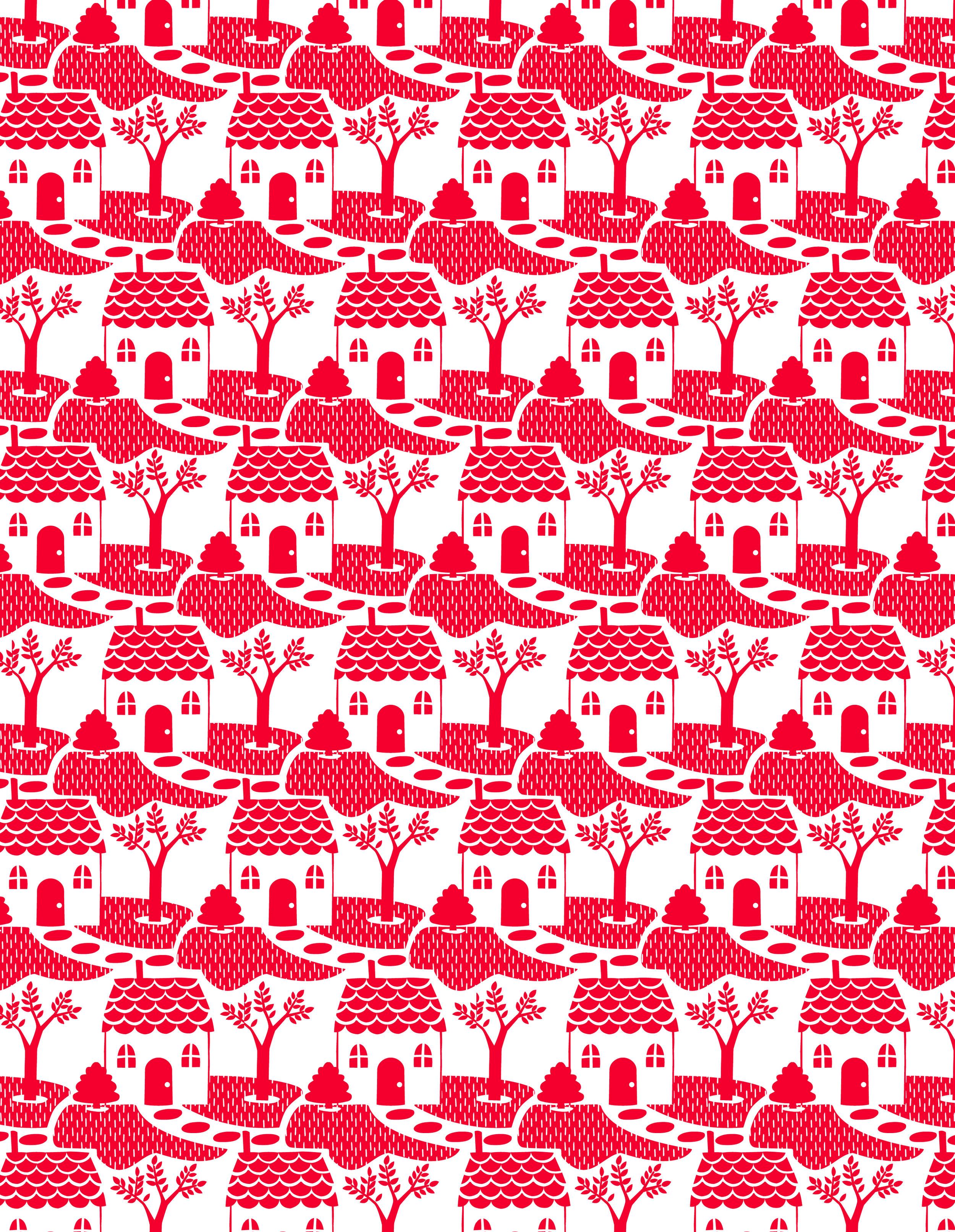 little_houses.jpg