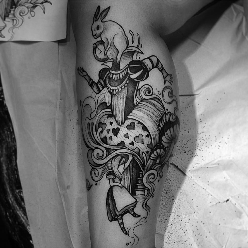 Zissu tattoo.jpg
