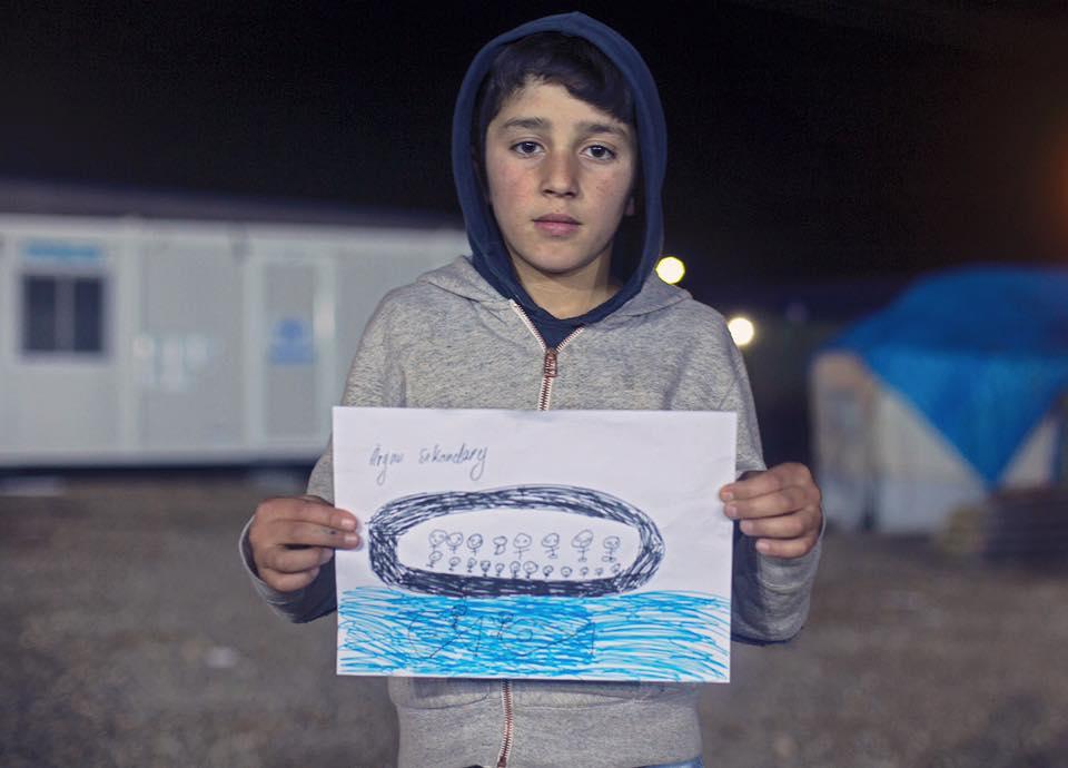refugee 1.jpg