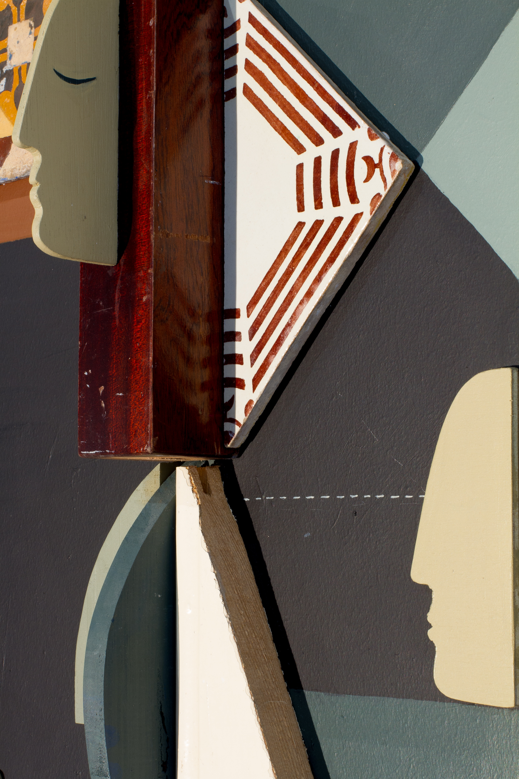 """detail: """"Ways of Seeing"""" 