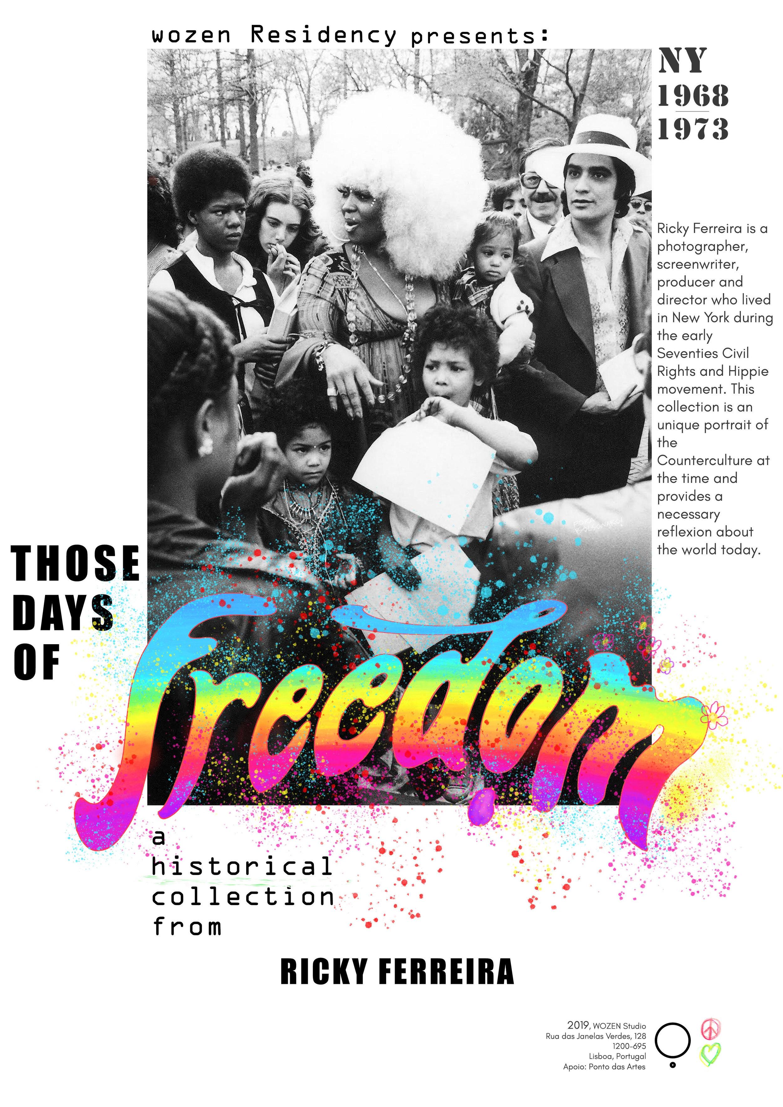 those days of freedom_3.jpg