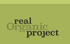 real organic project.JPG