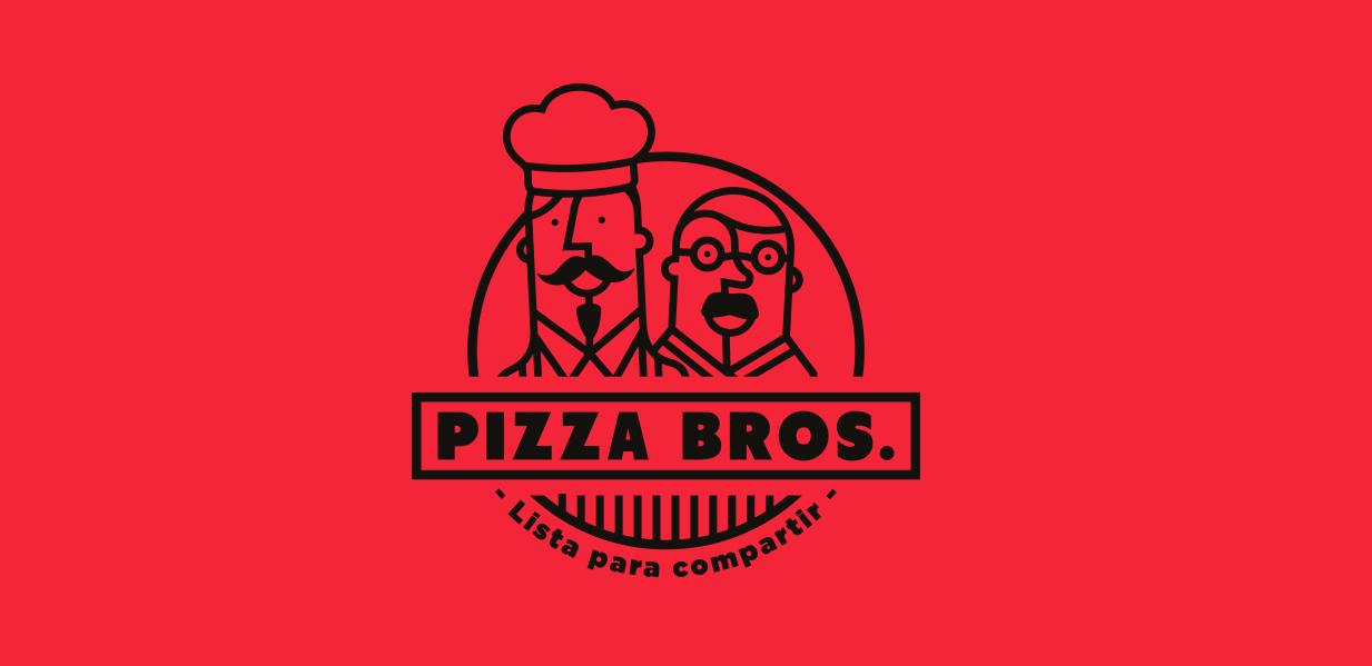 PizzaBros