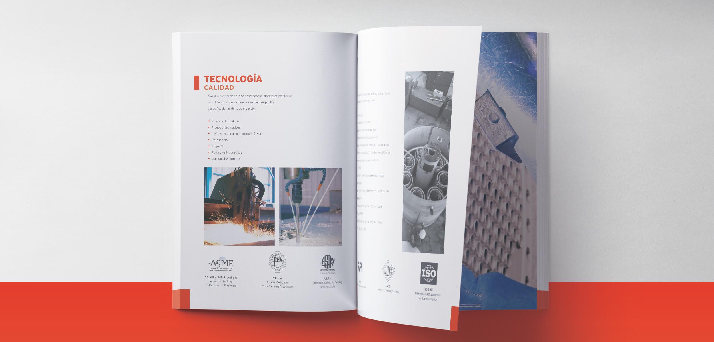 equipromex-brochure