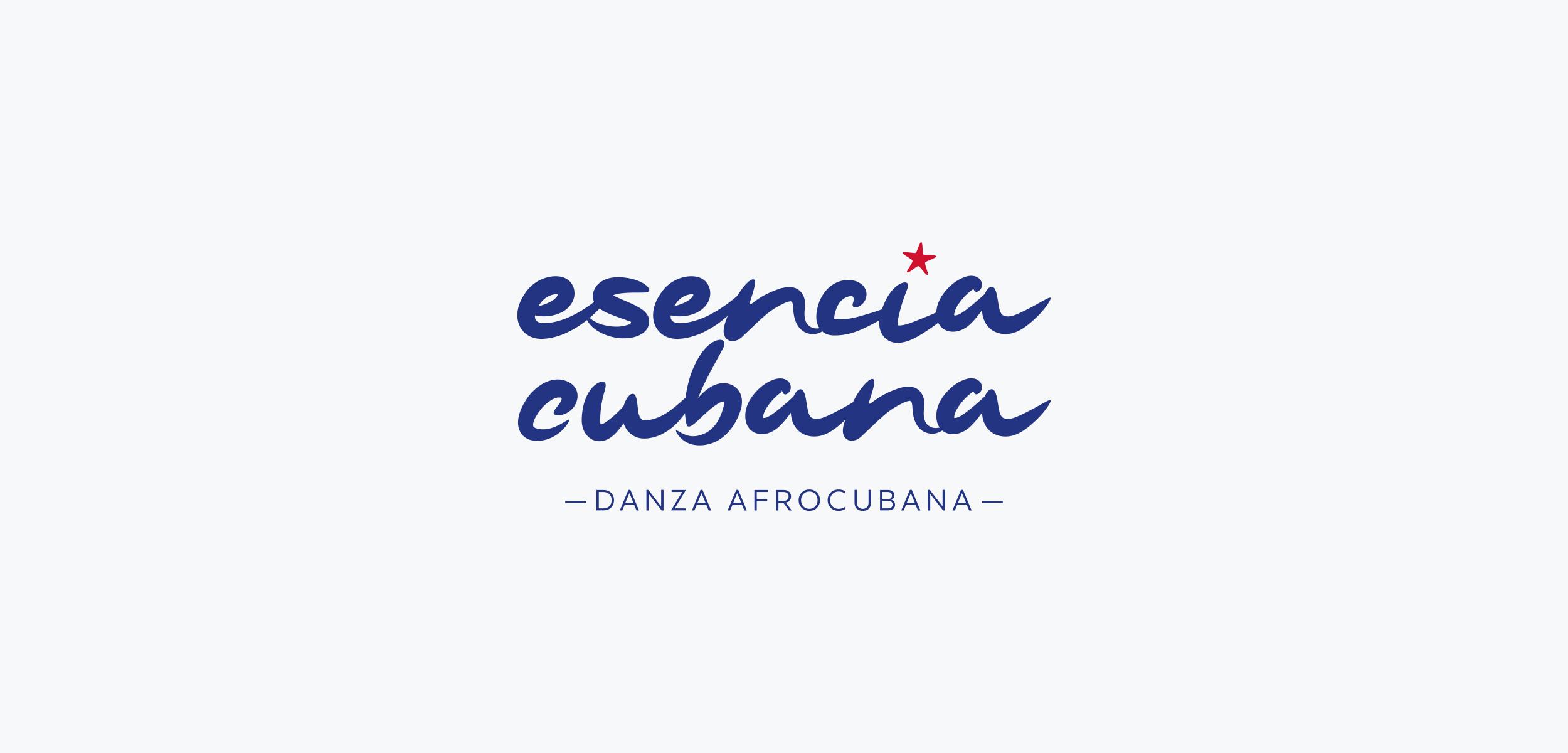 Esencia-Cubana-web-1.jpg