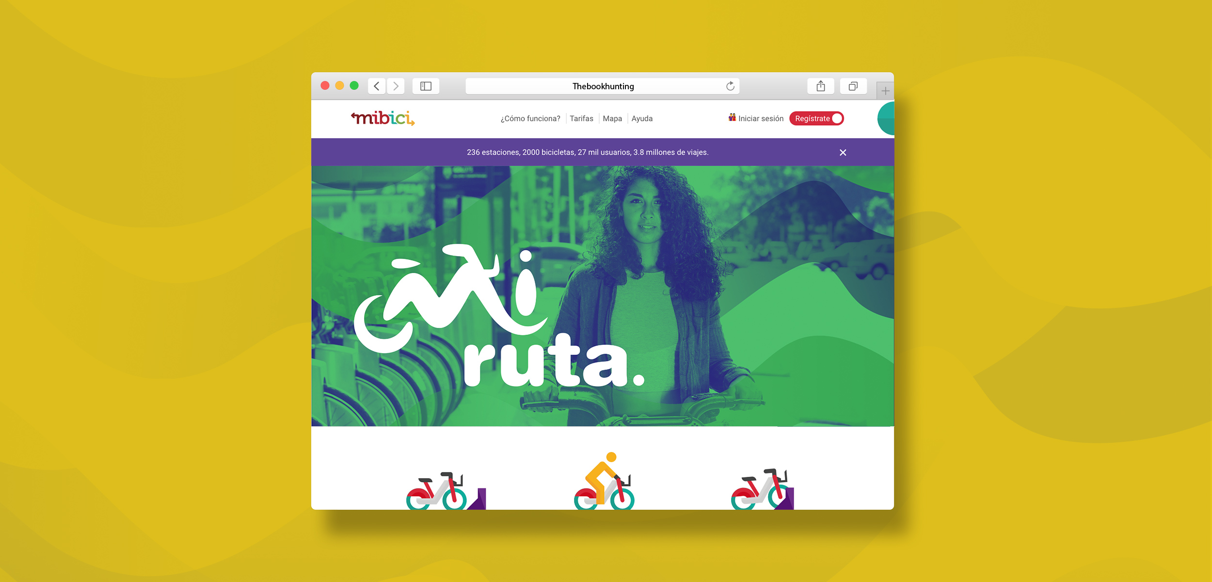 Mibici-screen.jpg
