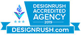 Design-Rush-Accredited-Badge2.png
