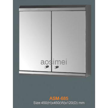 ASM-685