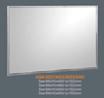 ASM-M1002,3,4,5