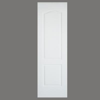 Puerta 2x7 2P Cod:07000132