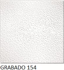 LYZ LAM.2X2 COD:LGRAB154