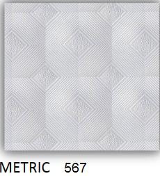 LYZ LAM.2X2 COD:L567METR