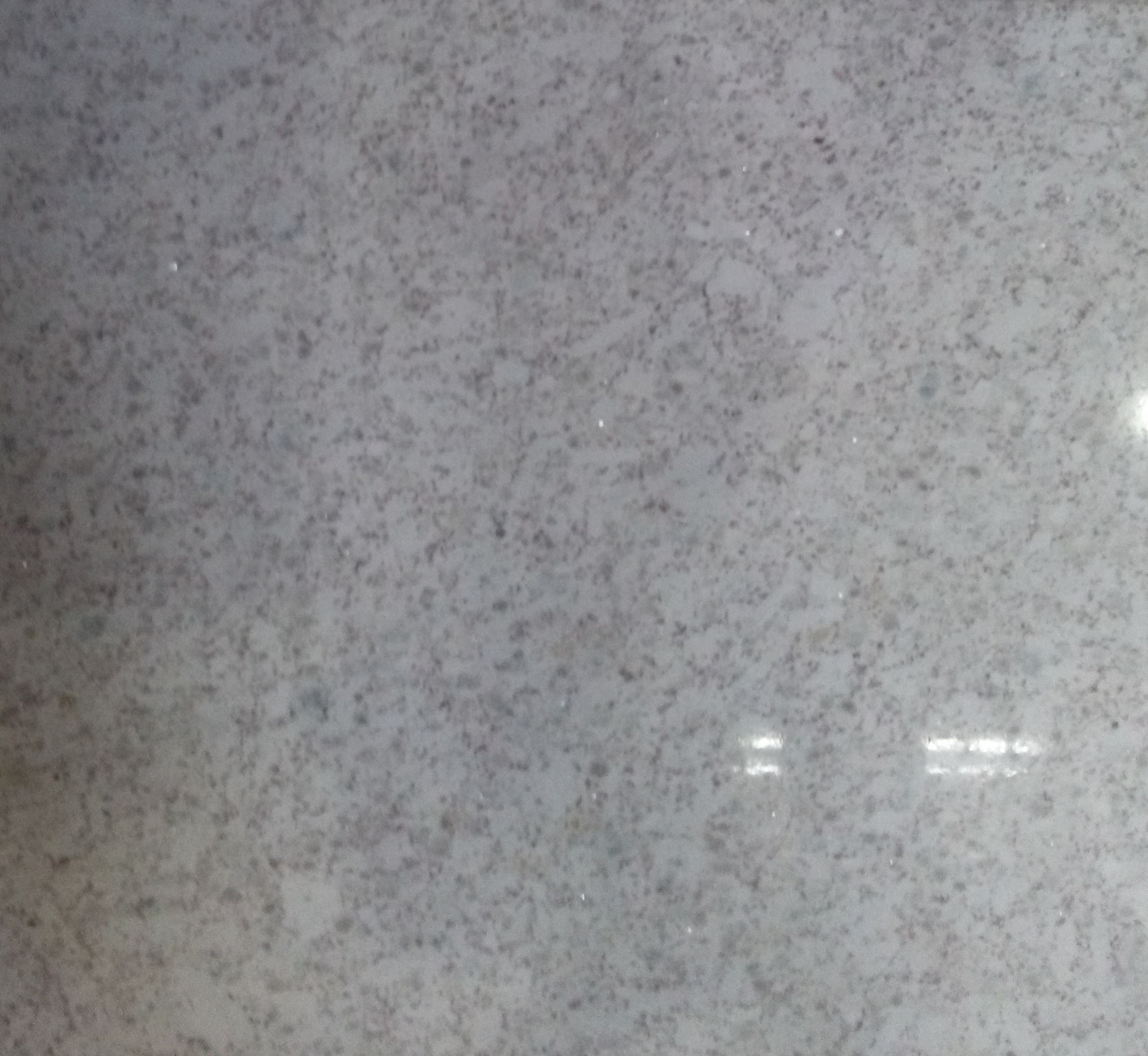 G803 2.00cmx.70cm
