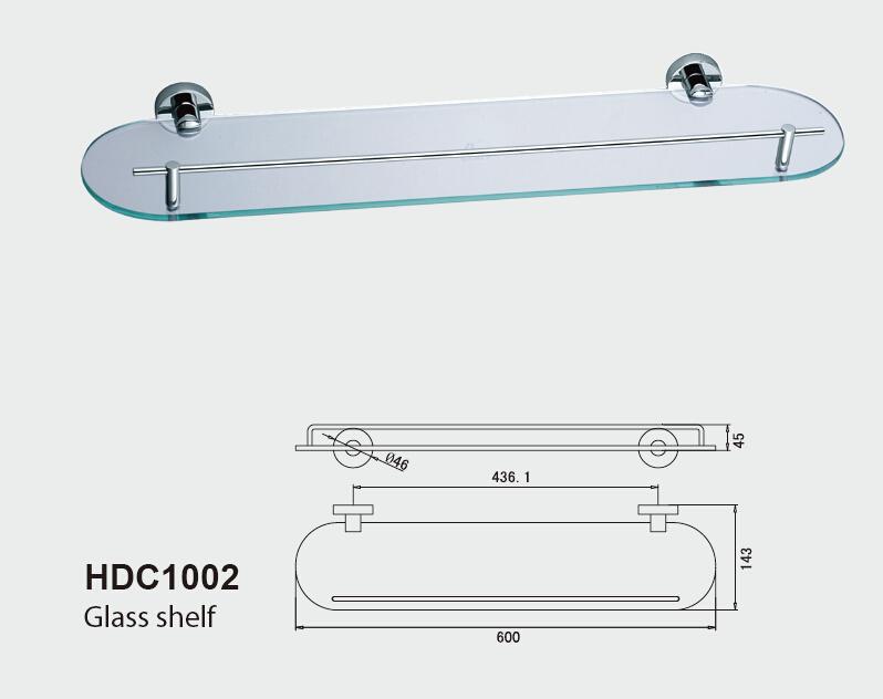 HDC1002 (2)