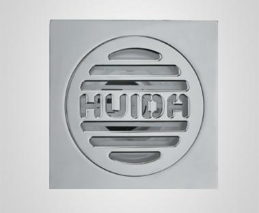 HDFD8829