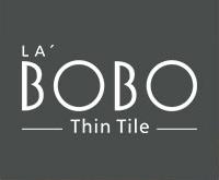 labobo.png