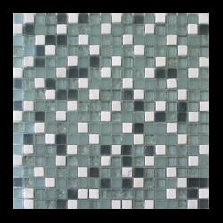 Mosaico Caspio 30X30