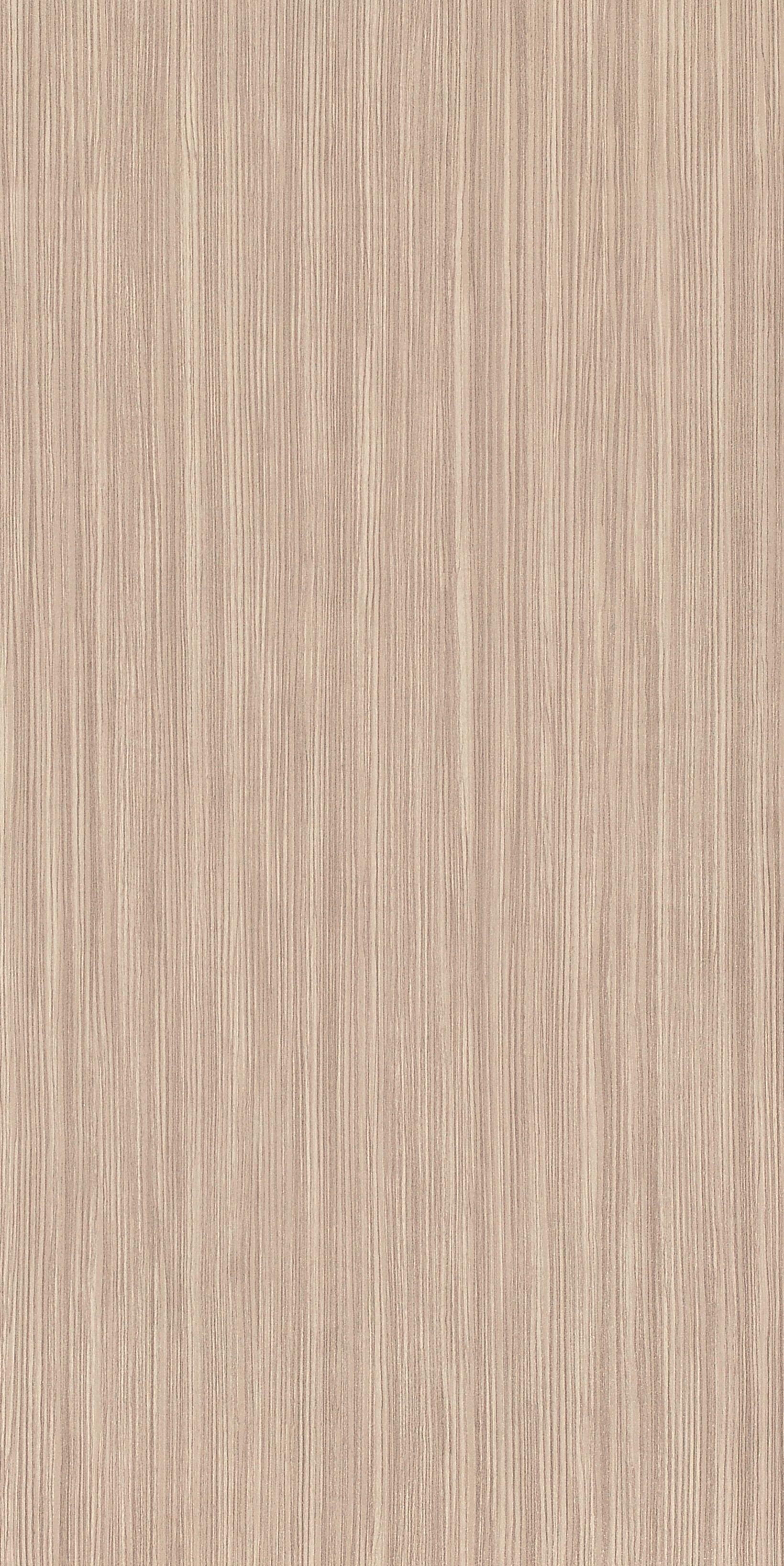 PORC ULTRASLIM 120X60 W1 553116