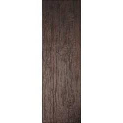 Piso PR madera wengue 18X55