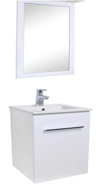 HDFL8100A-01