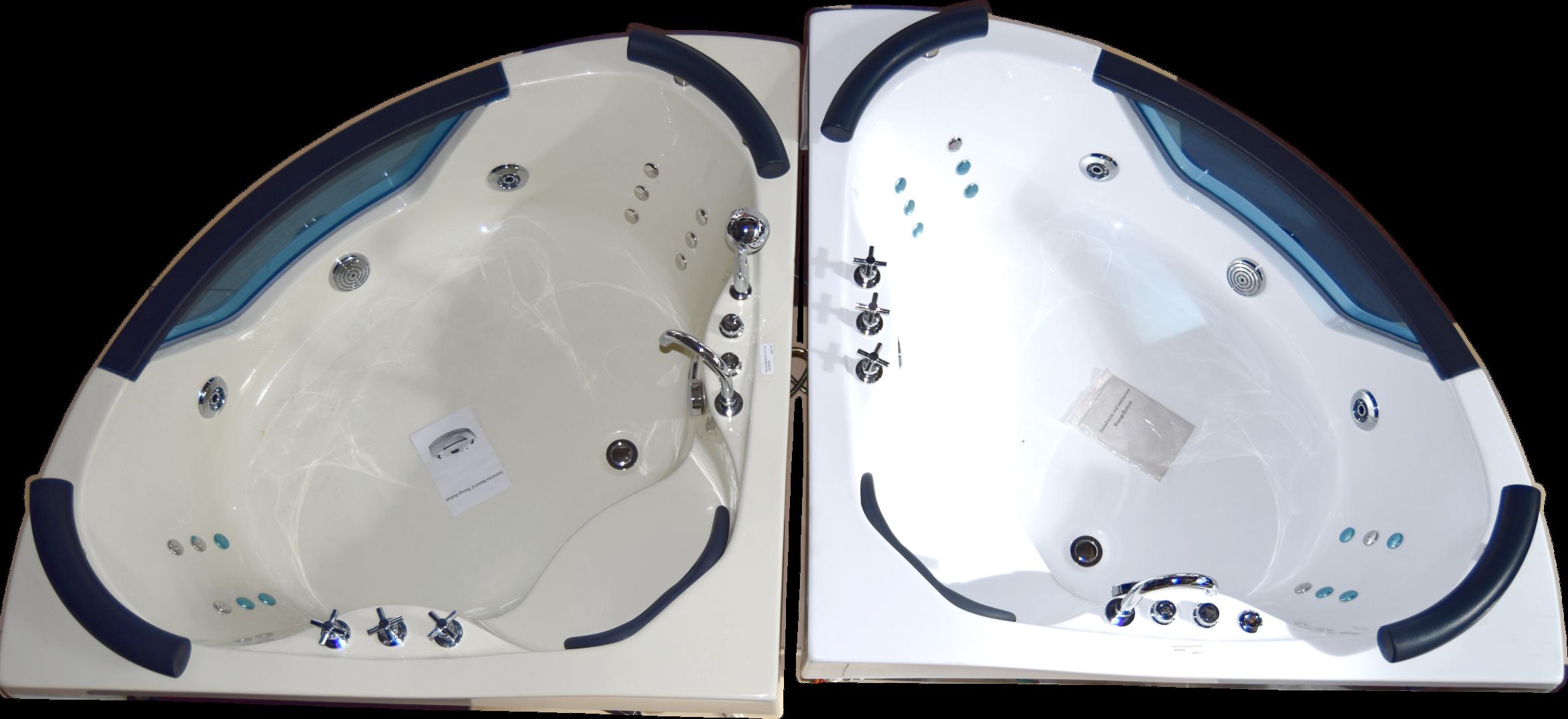 Cod:BL-3302I  (CREMA)  Y BL-3302W(BLANCO)