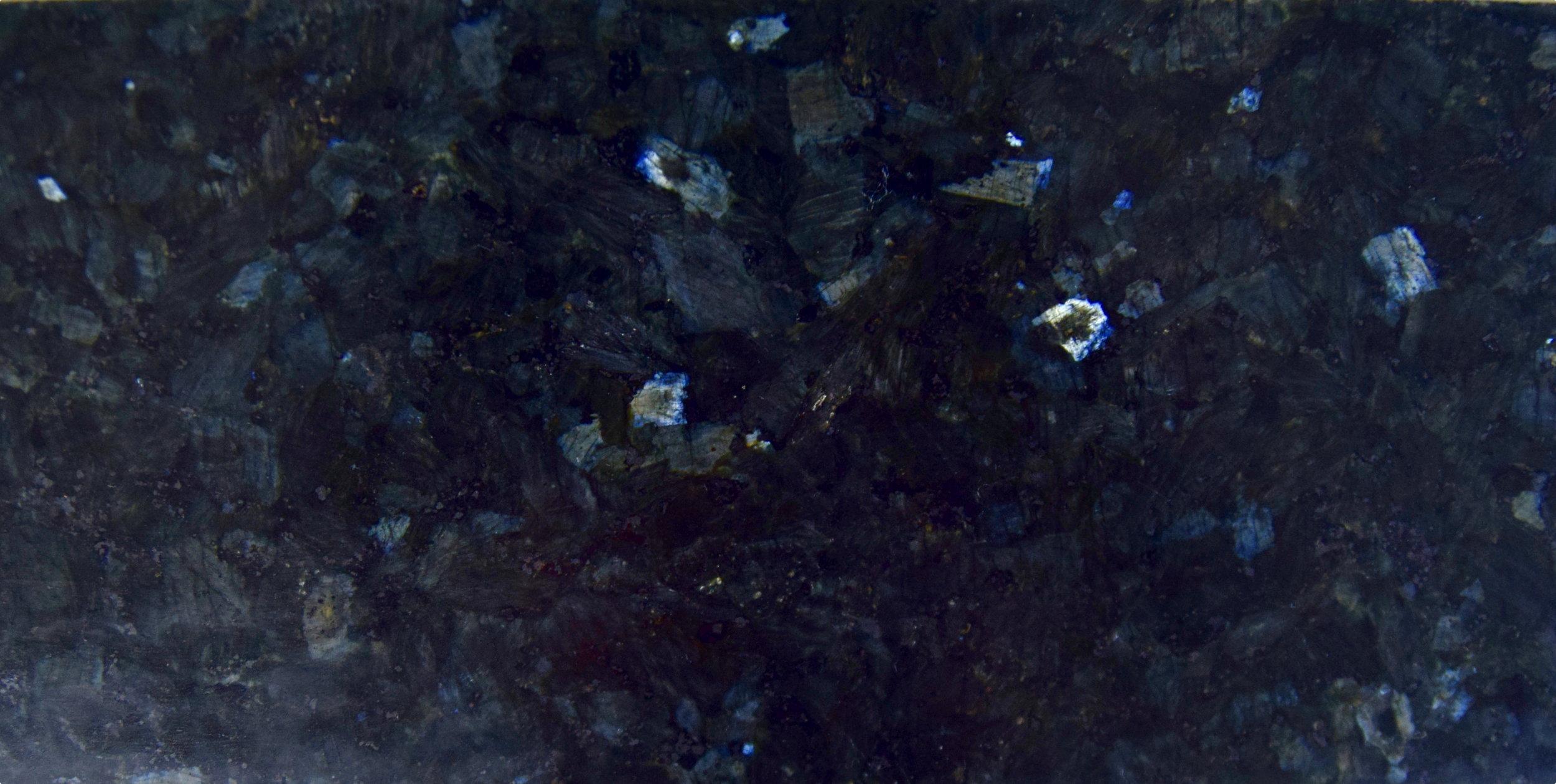 GRANITO BLUE PEARL 200X70 CM