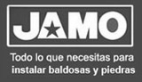 logo_jamo.jpg