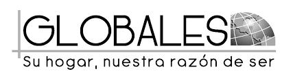globales.png