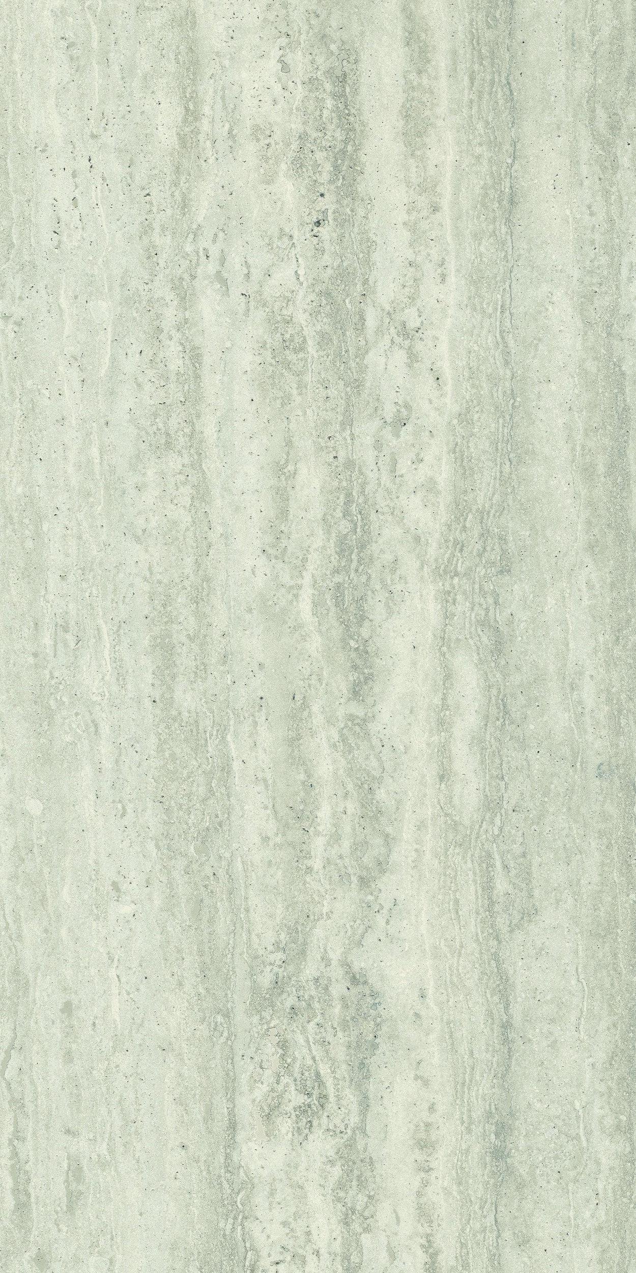 PORC.  P.R. 30X60 VEGA GRIS
