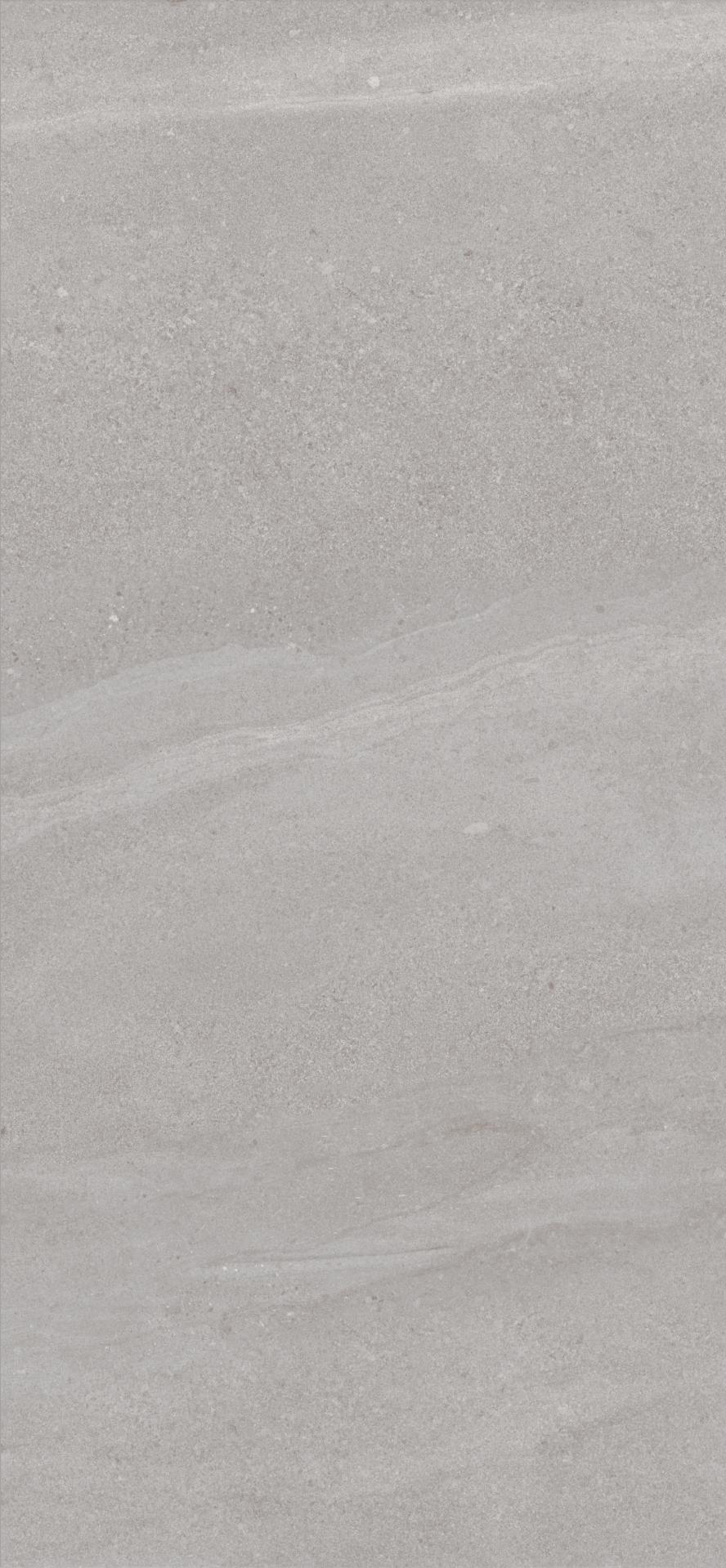 PORC. ULTRASLIM 120X60 PF03 513616