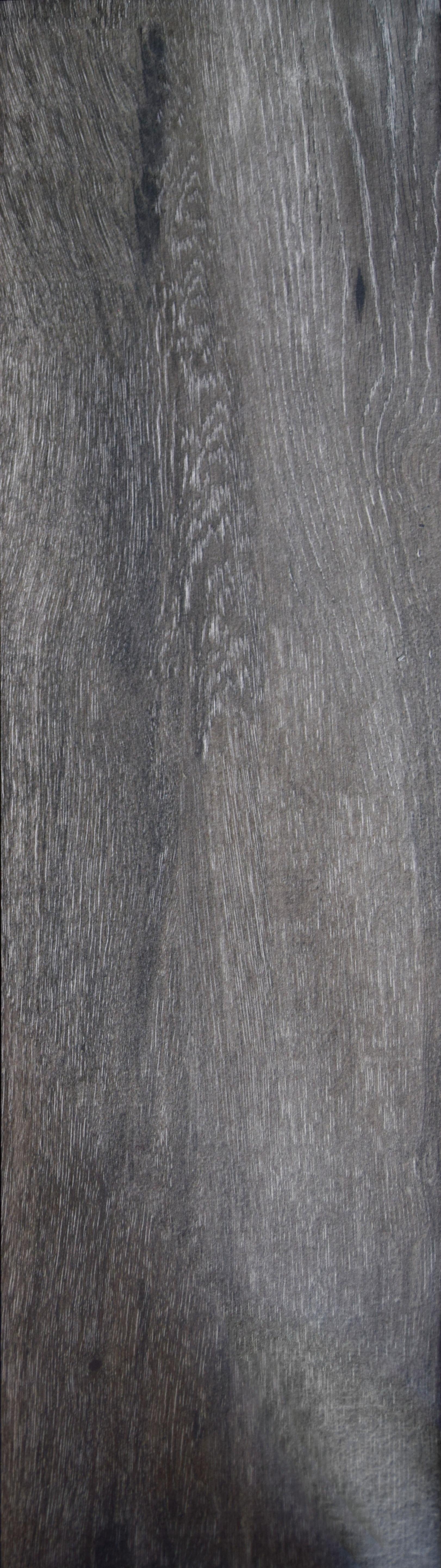 PORCE P.R 23.3X120 SECUOYA GRIS