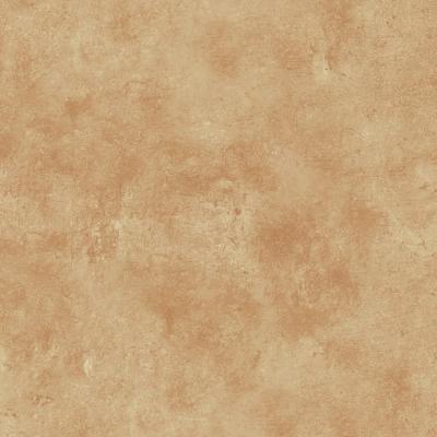 PISO CRISTOFOLETTI 45 HD 45204
