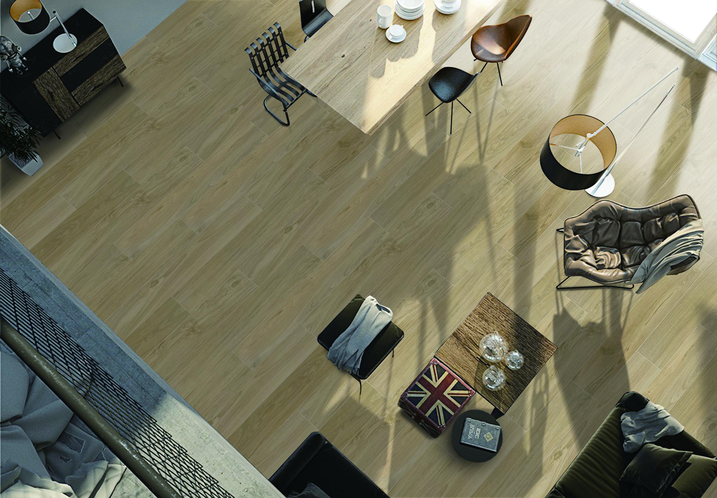piso tipo madera.jpg