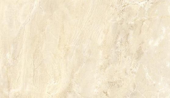 AZUL KARINA 32X56 HD 37178