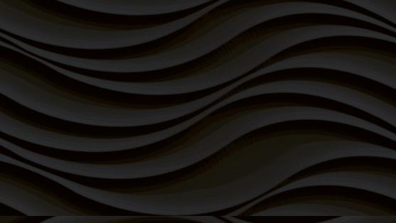 AZUL KARINA 32X56 HD 37102