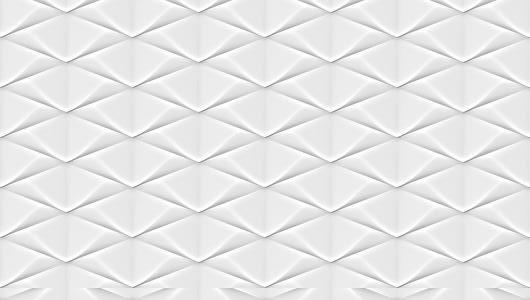 AZUL KARINA 32X56 HD 37192