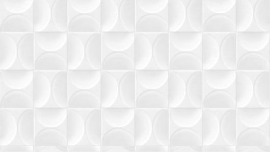 AZUL KARINA 32X56 HD 37193