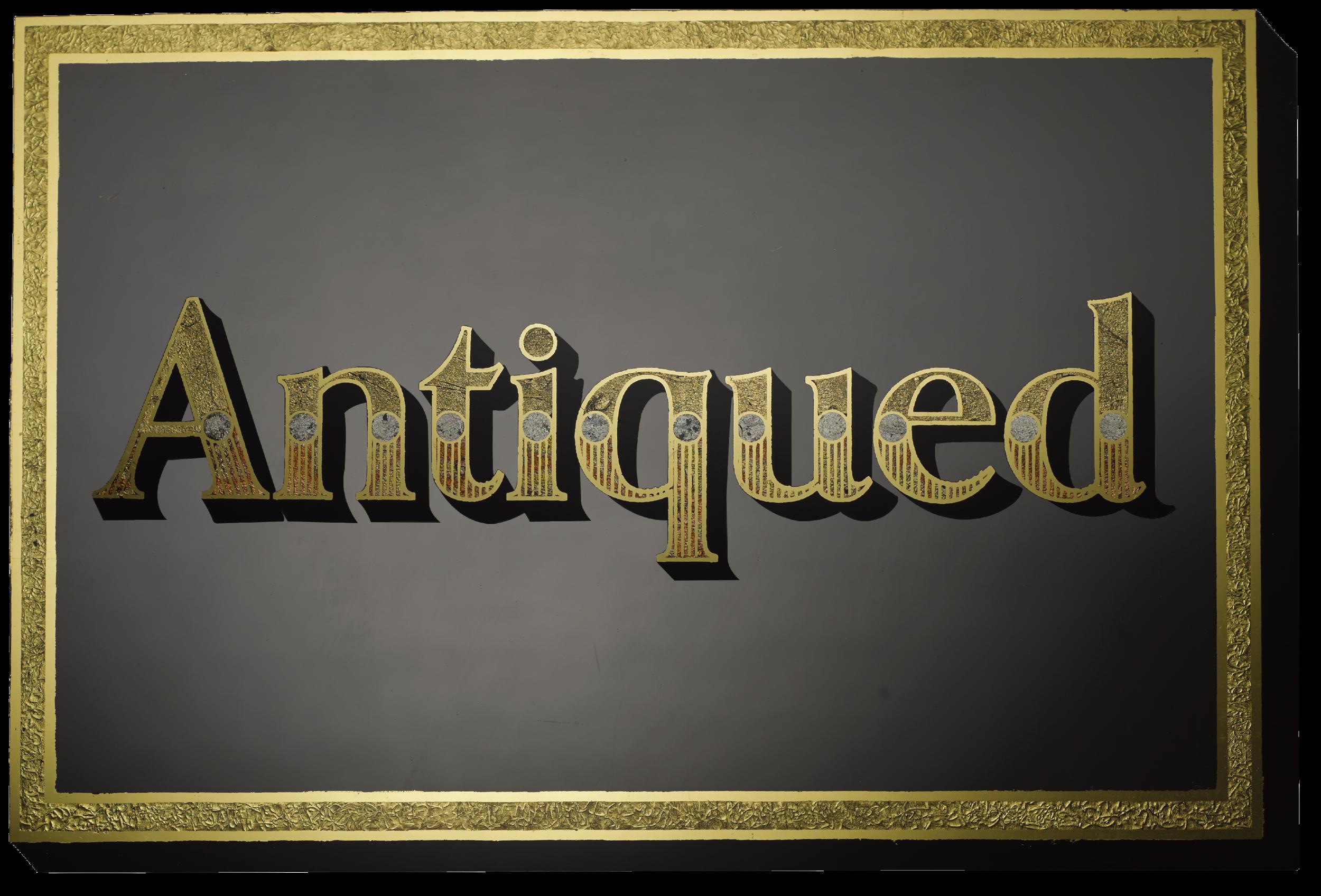 Antiqued Fr.png