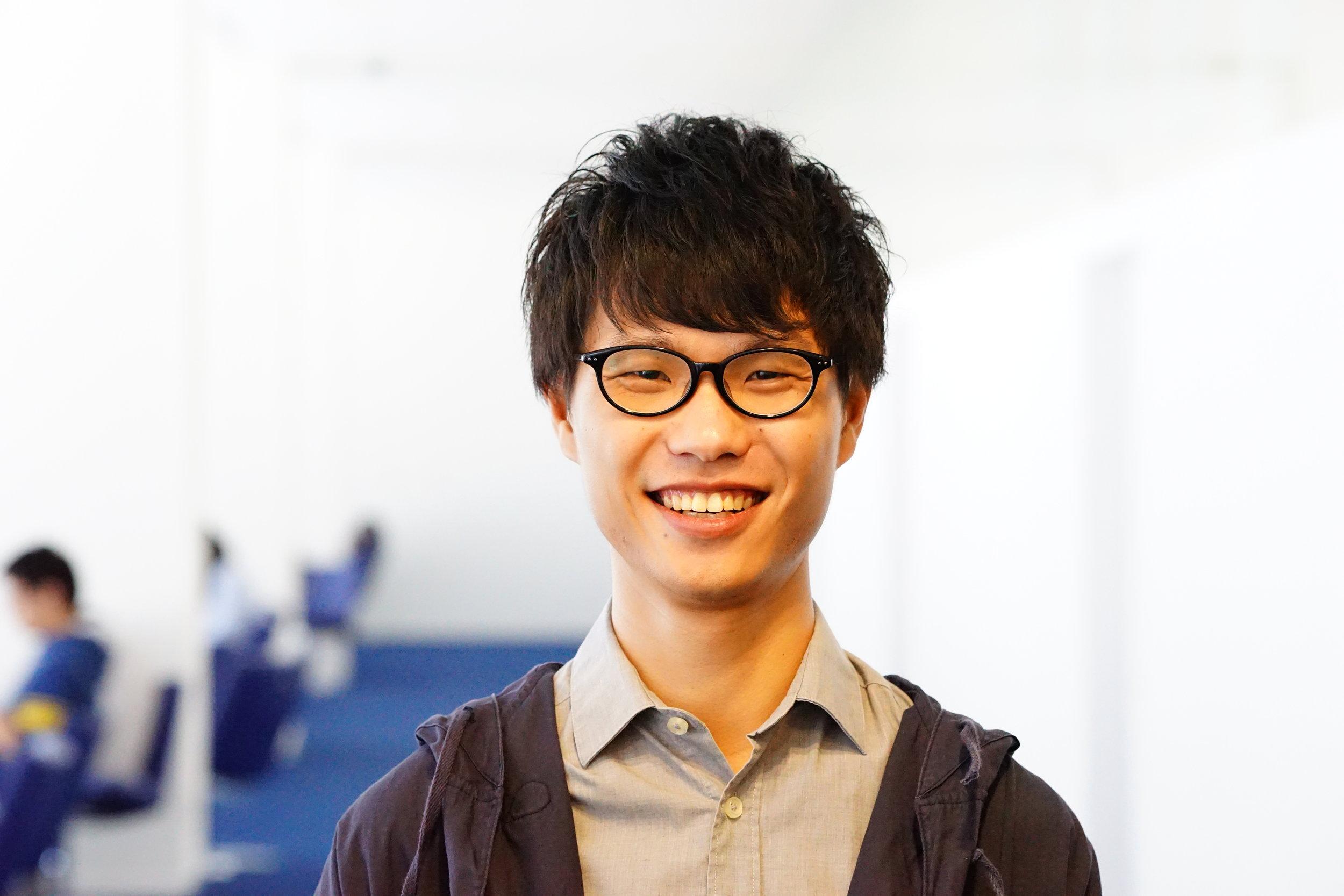 Aaron Feng.JPG
