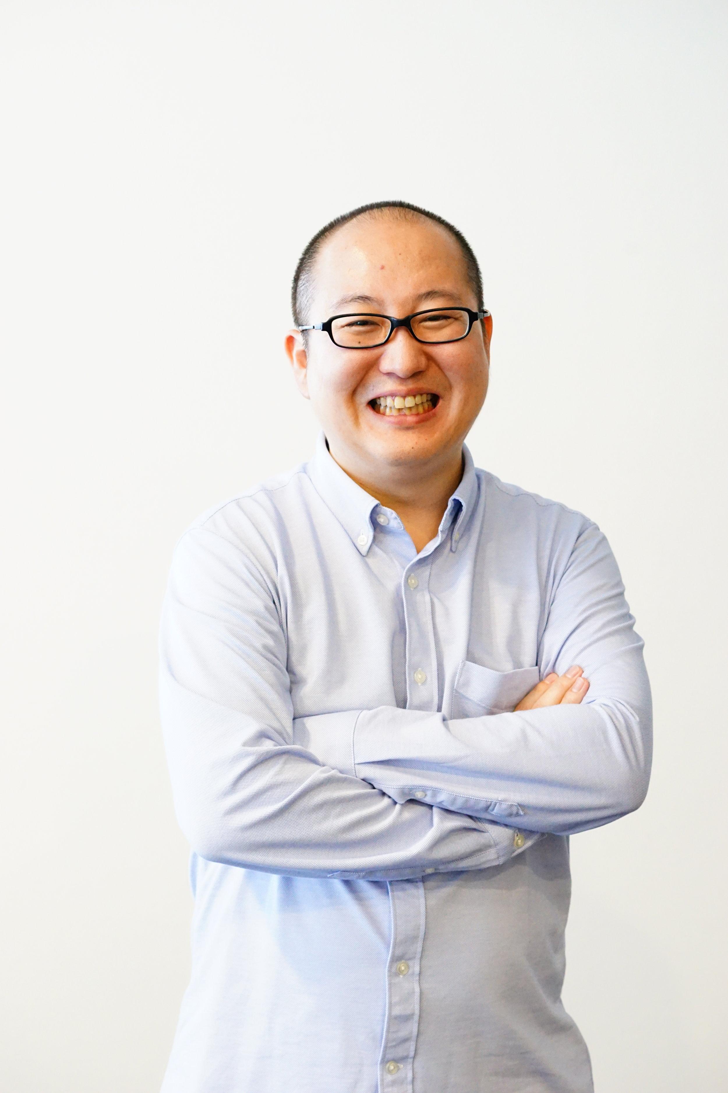 Ko Ishiyama.JPG