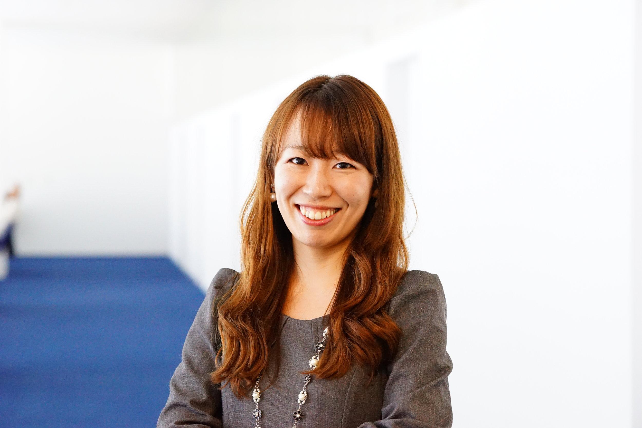 Mami Egawa.JPG