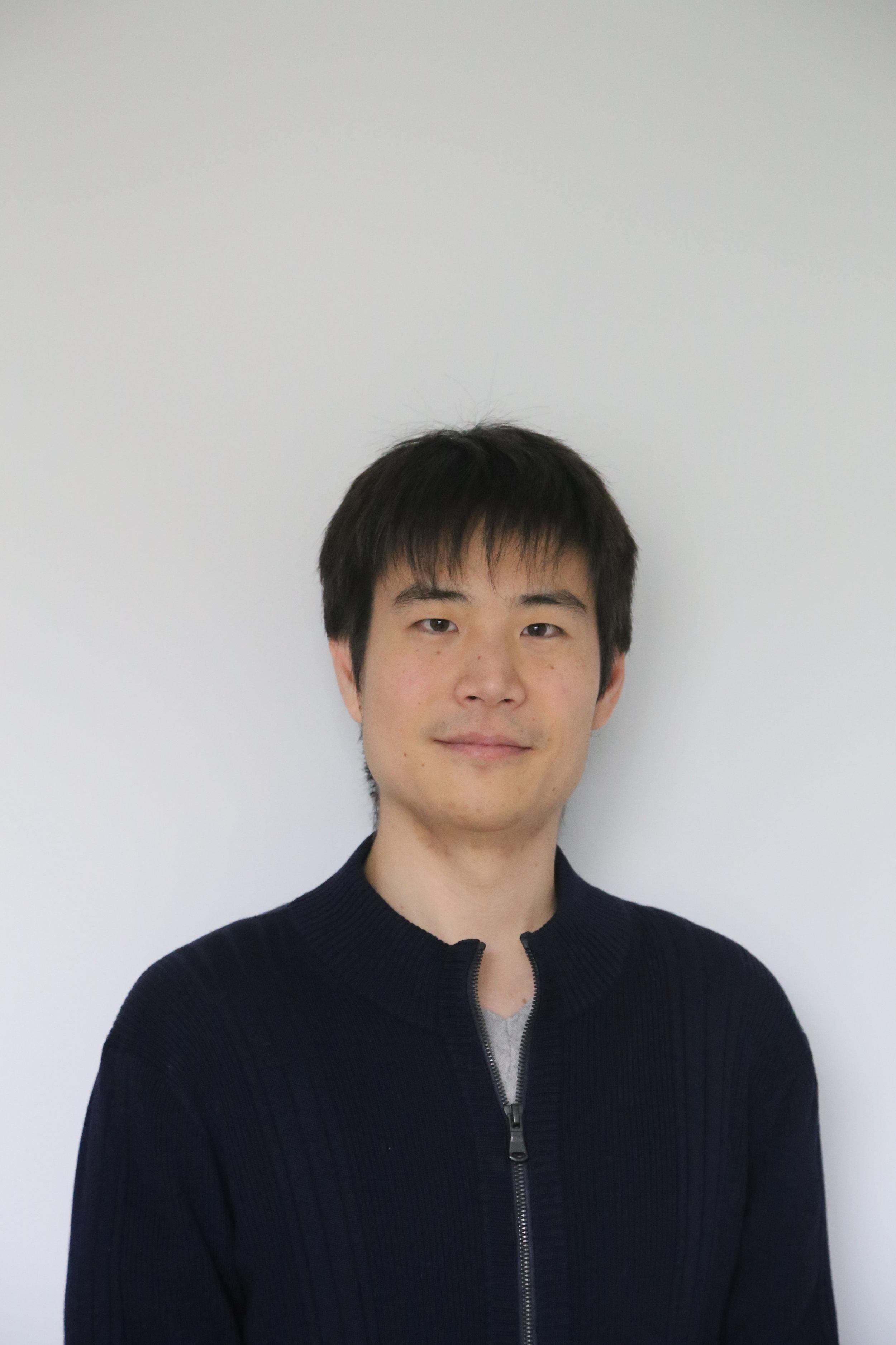 Yoshi Suhara.JPG
