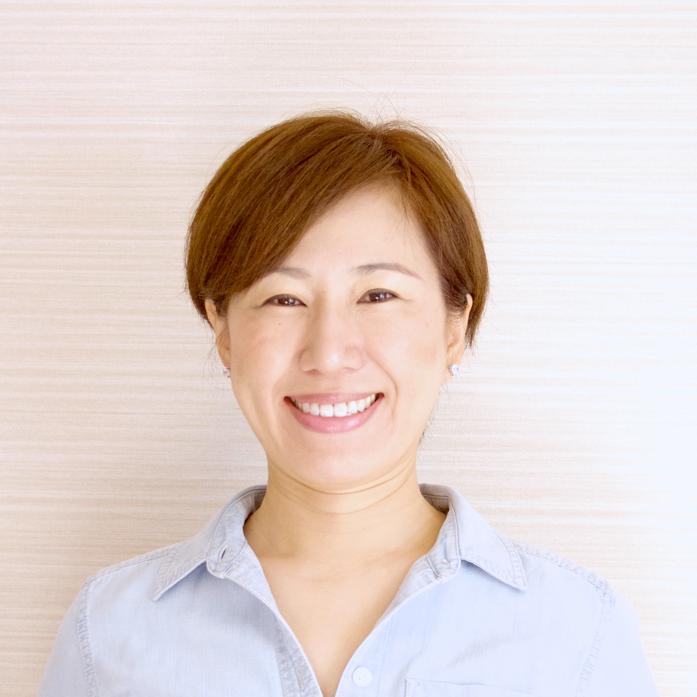 Akiko Ito.png