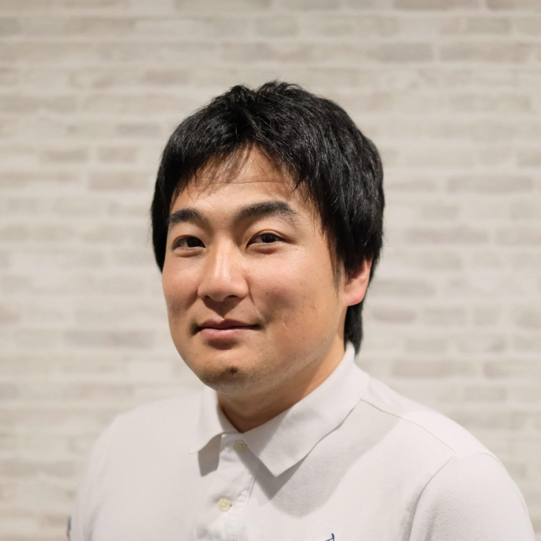 HidekiAwashima_2.jpg