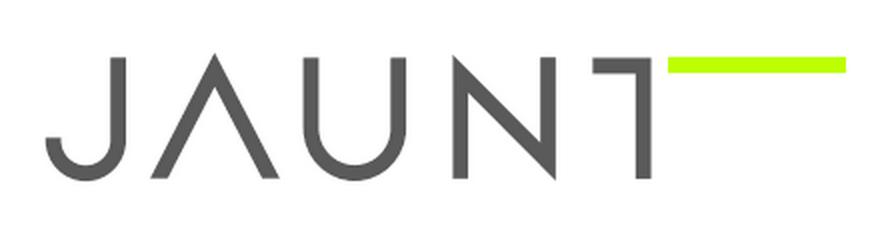 Jaunt-logo_white-background.png