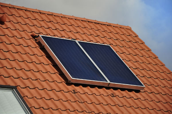 3 Reasons Why You Should NOT DIY Your Solar Panel Installation1.jpg