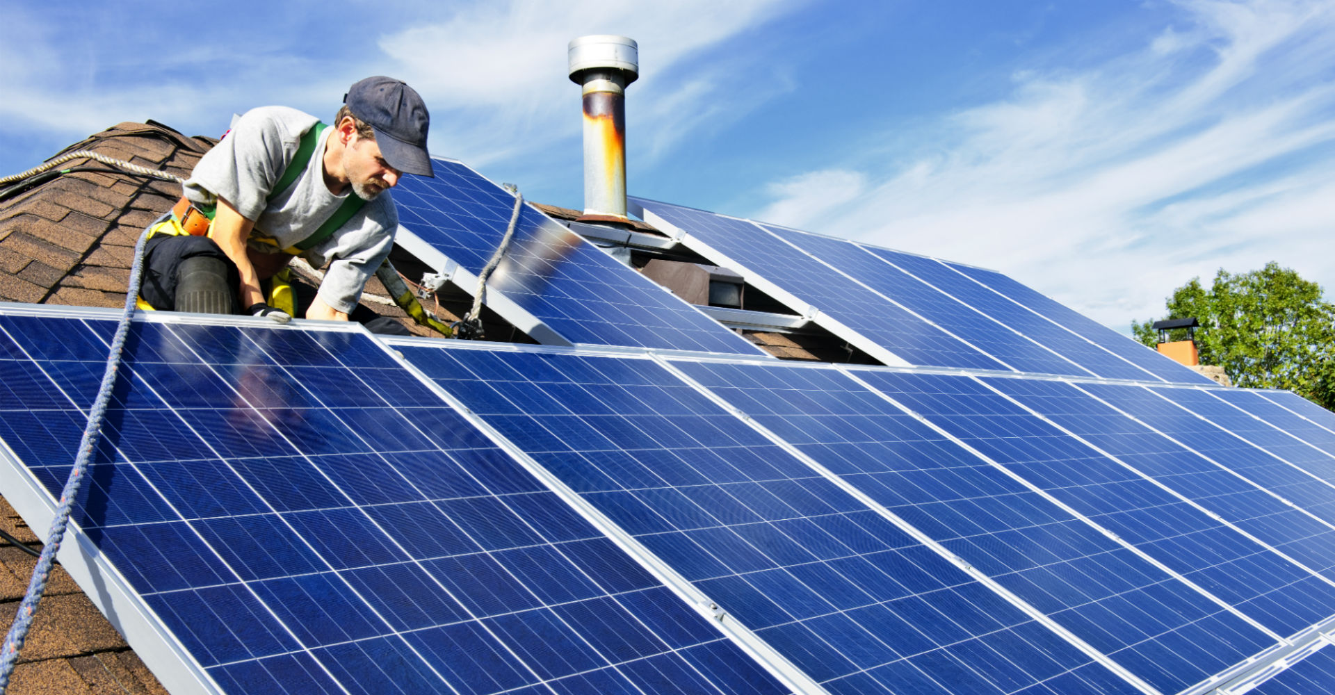 7 Questions to Ask Potential Solar Installation Companies Before Hiring.jpg
