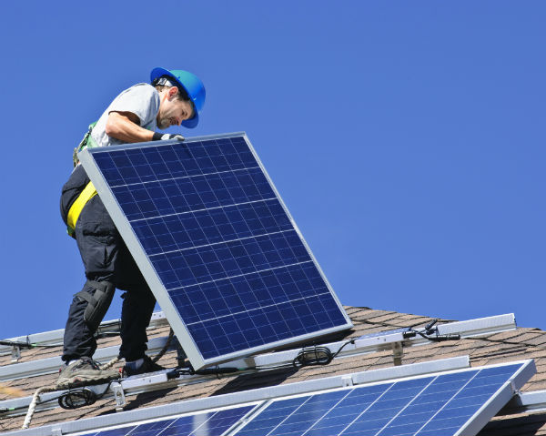 7 Questions to Ask Potential Solar Installation Companies Before Hiring1.jpg