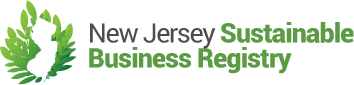 Sustainable Jersey Registry.png